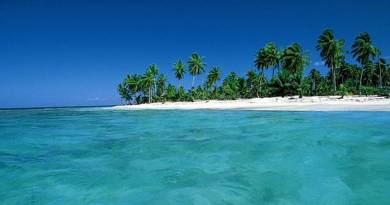 playa-R-dominicana