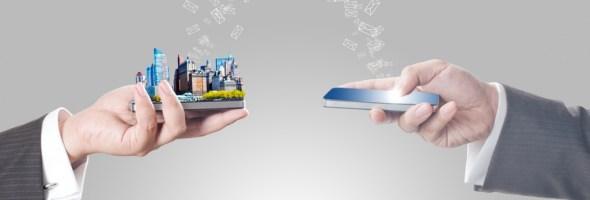SMART CITY: il 2012 è l'anno della svolta