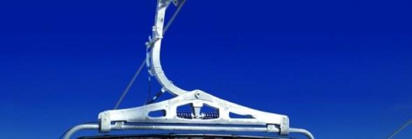 Tirolo inaugura una nuova ski-area e cabinovie hi-tech che raggiungono le nevi eterne