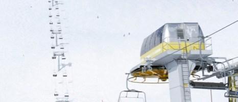 HolidayCheck Destination Award: Maranza è la località più ospitale d'Italia 2012