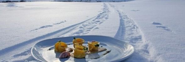 In Alta Badia nasce il primo Gourmet Skisafari per una prima sciata all'insegna del gusto e dei vini dell'Alto Adige