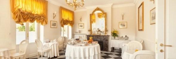 """Soggiorno e degustazione di grappe a Vicoforte """"Spirito italiano: la Grappa"""", al Duchessa Margherita di Vicoforte"""