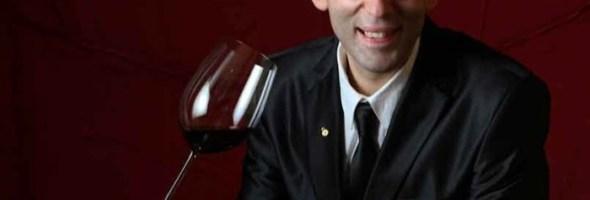 Gennaro Buono del Resort Hapimag di Pentolina è il miglior Sommelier d'Italia 2012 secondo ASPI