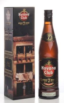Malecon-Edition-scatola-bottiglia