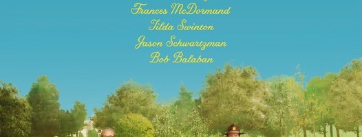 MOONRISE KINGDOM – UNA FUGA D'AMORE: il film di WES ANDERSON con BRUCE WILLIS, BILL MURRAY ed EDWARD NORTON