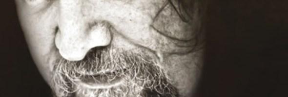 SMOKE – PAROLE SENZA FILTRO il primo disco di Vincenzo Costantino Cinaski