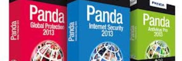 """""""Internet in Buone Mani"""", la campagna di Panda Security per sensibilizzare gli utenti a un utilizzo corretto, responsabile e sicuro del Web"""