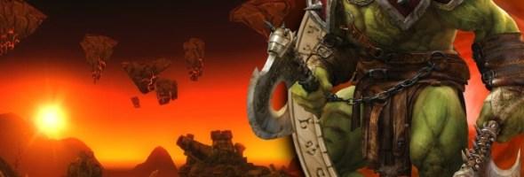 World's Best StarCraft II & World of Warcraft Arena Pro Gamers Face Off at Battle.net World Championship