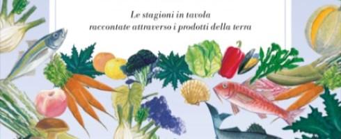 L'almanacco in cucina di Gualtiero Marchesi e Fabiano Guatteri