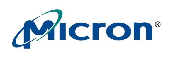 Micron's DDR4 DRAM Module Named One of the 2012 Hot 100 Products by UBM Tech's EDN