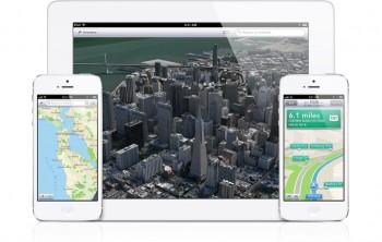 apple_maps