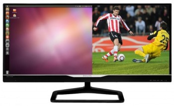 philips-nuovi-monitor-crystal-clear