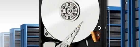 Toshiba lancia la nuova generazione di HDD enterprise da 4 TB