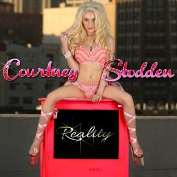 Courtney Stodden