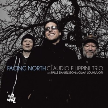 Facing_North_Cover