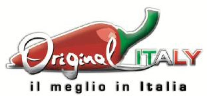 Maria De La Paz Zamudio del ristorante 'La Locanda da Crispino' di Montecchio (Terni) è una dei 5 chef finalisti di OriginalITALY.it