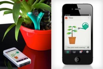 parrot-flower-power-app