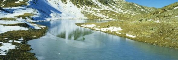 Arte e cultura della montagna in Val d'Ultimo: l'origine segreta del nome della valle alle porte del Parco Nazionale dello Stelvio