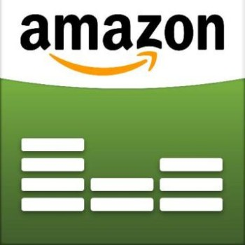 Amazon_CloudPlayer