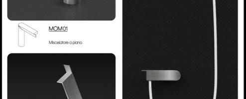 ACCIAIO, ARIA, ACQUA. CEA e i giovani progettisti della Facoltà di Architettura di Ferrara