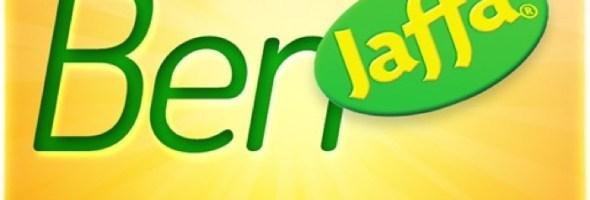 Ricette del benessere by Jaffa: è nata la prima App di ricette dedicate allo star bene e in forma