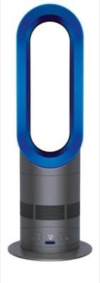 AM05 Dyson Hot+Cool_grigio-blu