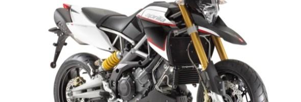 APRILIA E MOTO GUZZI: Vantaggiosa offerta sia sulla gamma Moto Guzzi V7 e Stelvio 1200 8V, sia su Aprilia RS 125 e RS4 125
