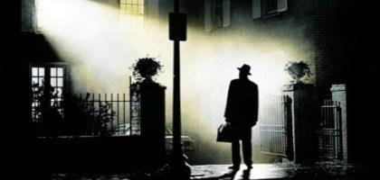 """L'ESORCISTA a 40 anni dall'uscita il cinema torna ad essere…""""POSSEDUTO"""""""