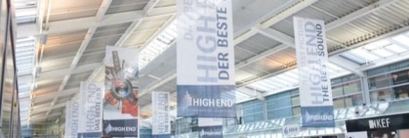 Il Monaco HIGH END 2013 annuncia dati in forte crescita…mentre il Top Audio 2013 CHIUDE!