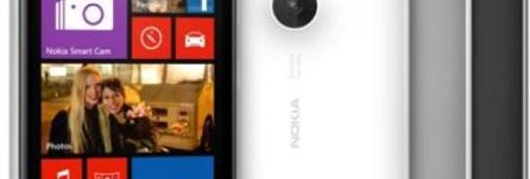 Nokia presenta Nokia Lumia 925. L'ultima interpretazione dello smartphone più innovativo al mondo consente di scattare le migliori immagini in low light