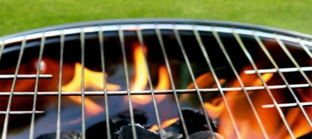 Mayonnaise e Mato Mato Kraft sponsor dell'evento Piacere Barbecue – Perugia, 15-23 giugno
