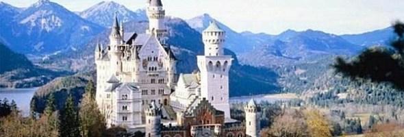 Austria per l'Italia, vacanze tutte in italiano ma oltre confine