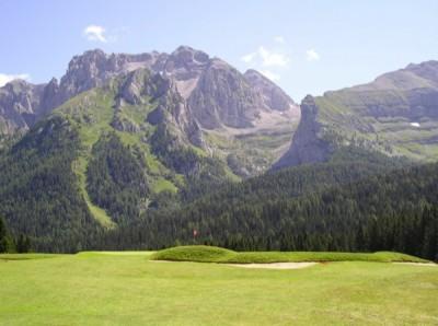 rh_golf_club