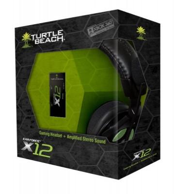 turtle-beach-x360-headset-ear-force-x12