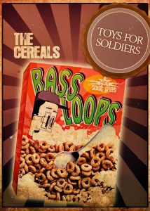 The-Cereals-2014
