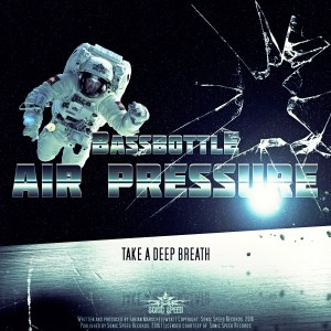 bassbottle-air-pressure-ep-cover