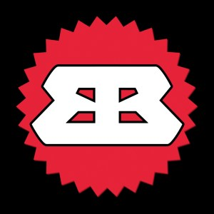 bassbottle-logo-2016