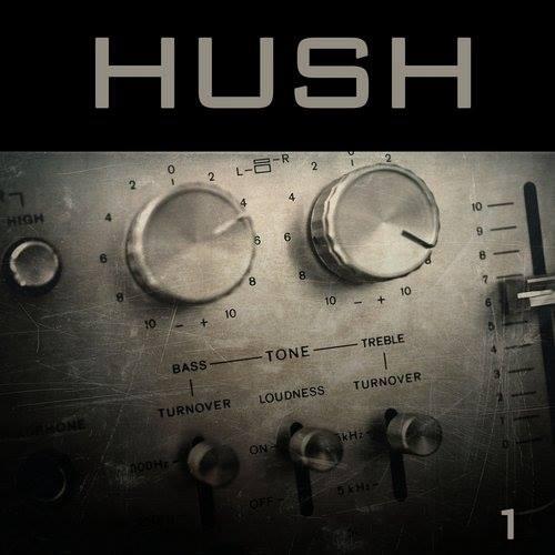 Hush, Vol. 1