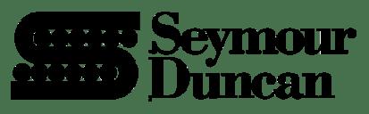 SeymourDuncan