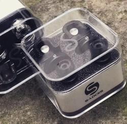 Schaller – S-Locks