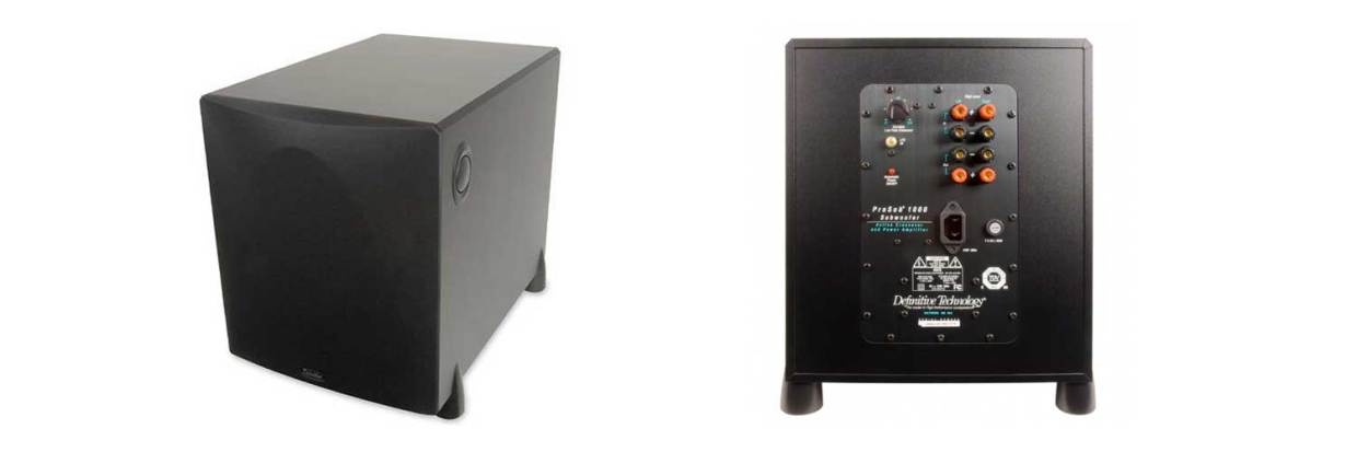 best home theater subwoofer, best home subwoofer, subwoofer brands, best subwoofer brand