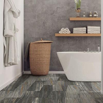 carpet hardwood laminate tile in