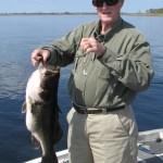 bassfishinguideorlando.com