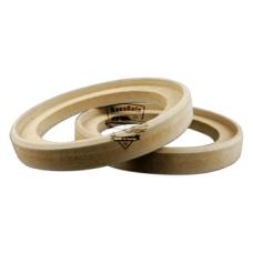 Кольца 165мм (потай)