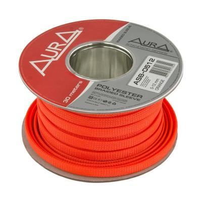 Audio Nova PP.10 Orange