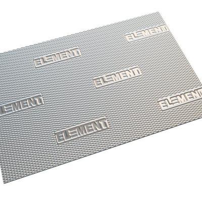 ELEMENT IV
