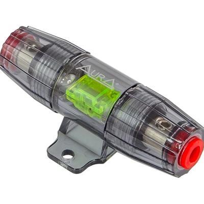 Aura FHM-6100,+ 100A