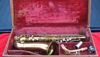 you can put lipstick on a pig the bassic sax blog
