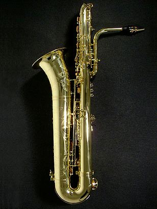 Ebay Con Artist Doing It Again And Again And Again The Bassic Sax Blog