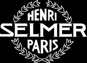logo-Selmer-blanc-300×217 – The Bassic Sax Blog